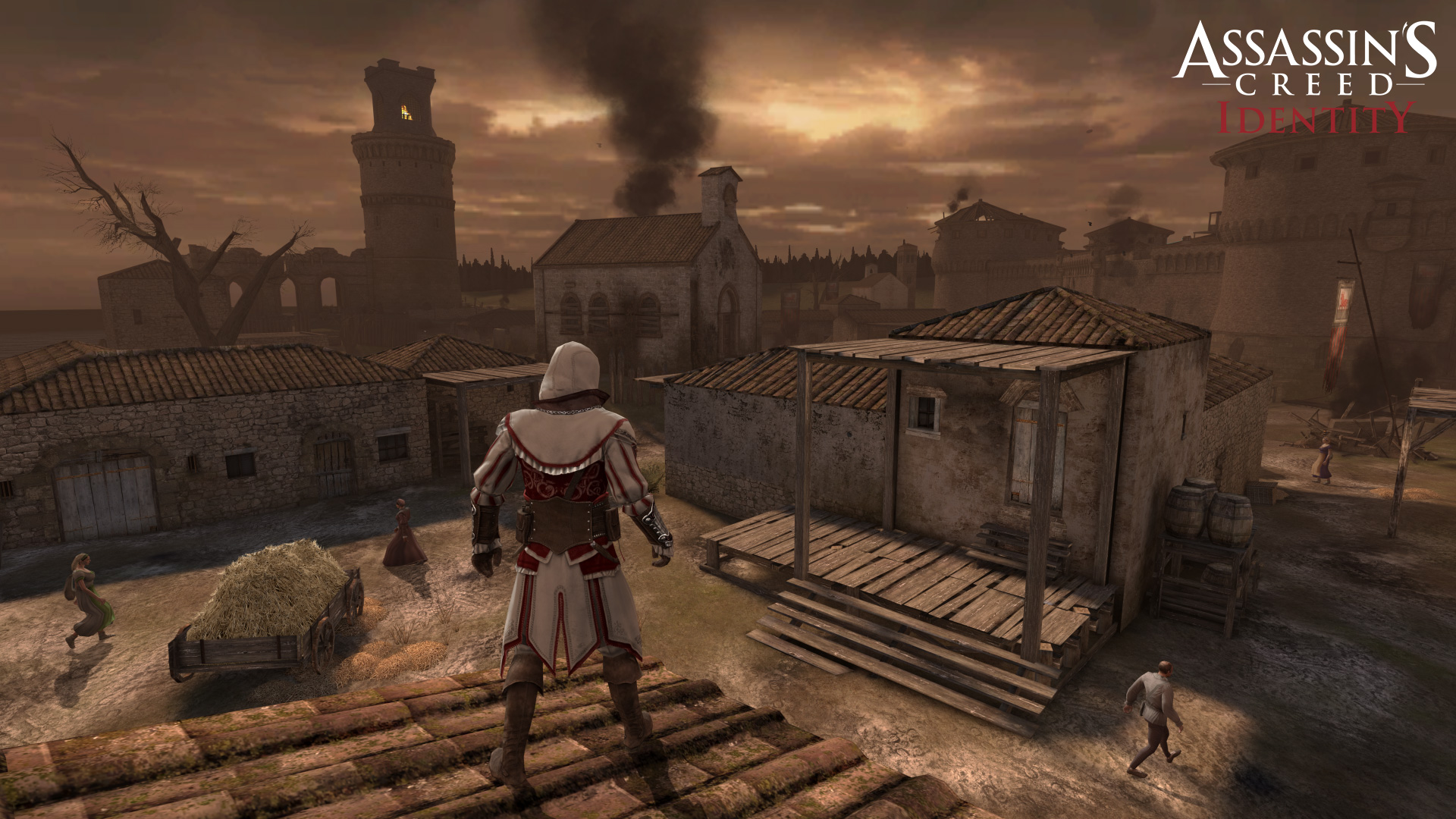 Assassins-Creed-Identity-Forli-DLC-01