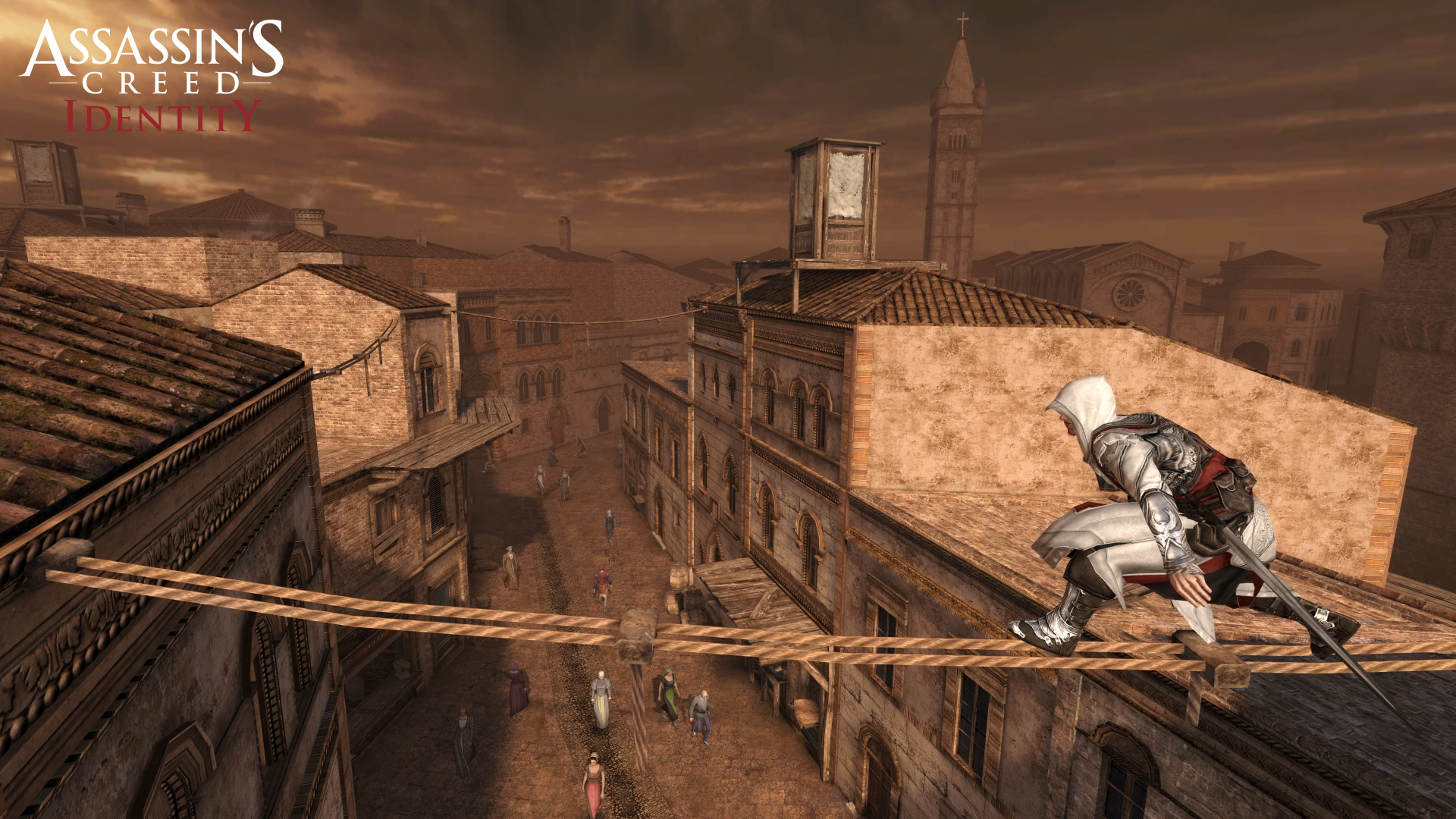 Assassins-Creed-Identity-Forli-DLC-03
