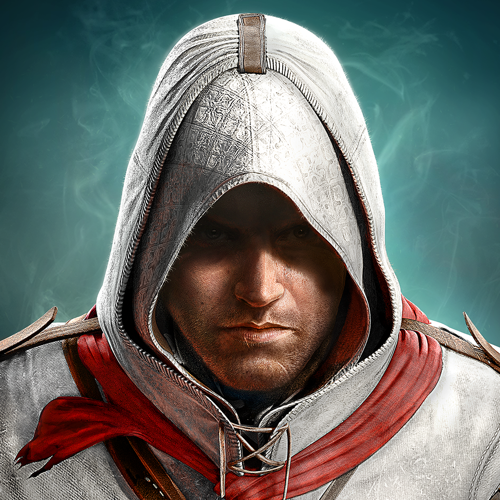 Assassin's_Creed_Identity_Icon