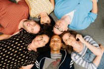 Assista ao TRAILER da comédia DON'T THINK TWICE com Keegan-Michael Key & Gillian Jacobs