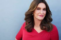 I Am Cait e Keeping Up with The Kardashians retornam ao E! em novas temporadas