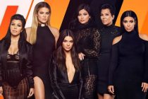E! estreia temporada inédita de Keeping Up with the Kardashians