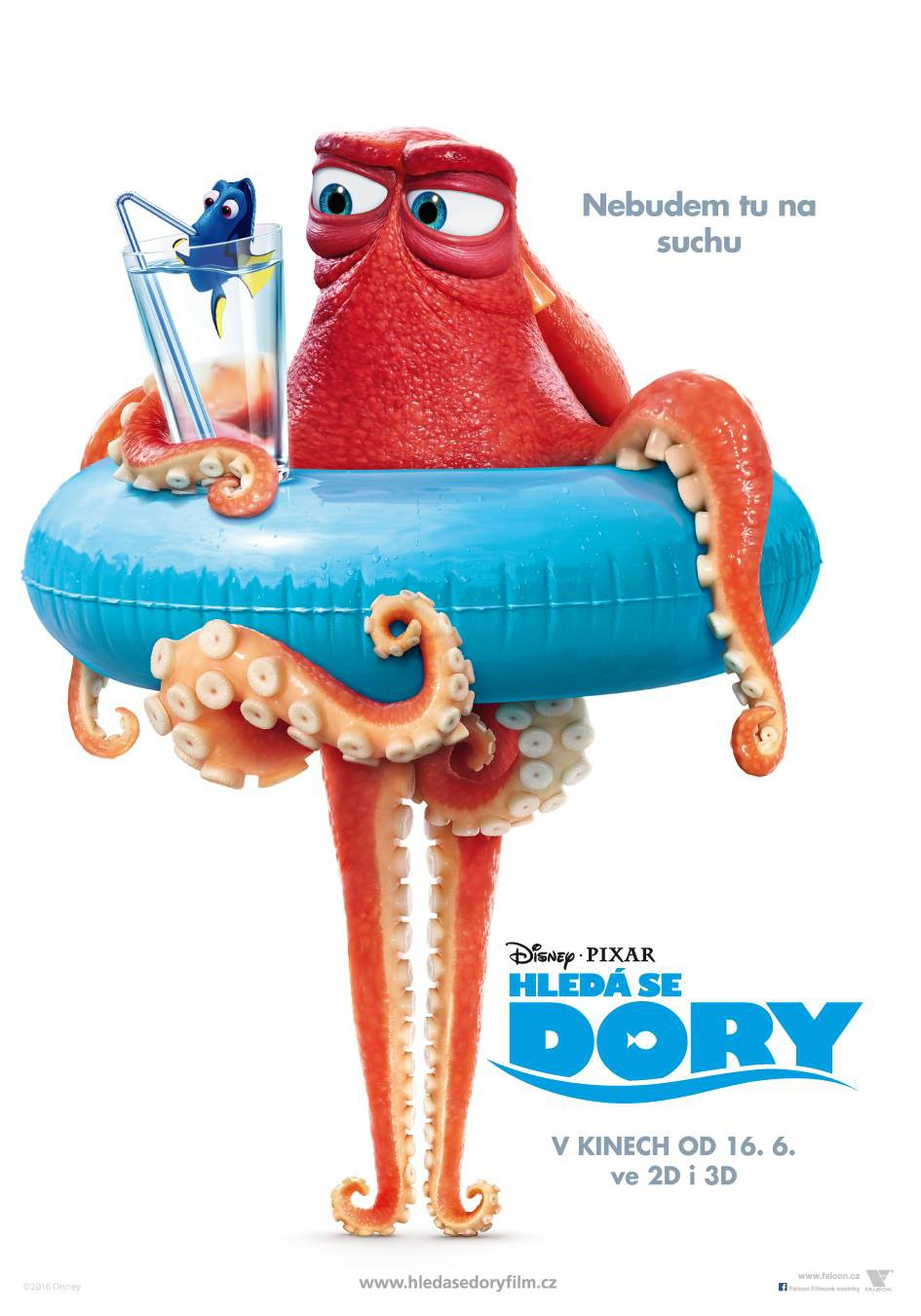 Finding Dory-XLG-19Maio2016 (1)