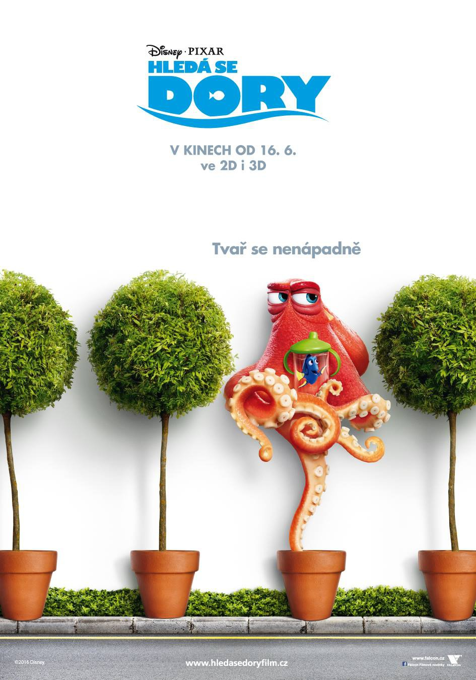Finding Dory-XLG-19Maio2016 (2)