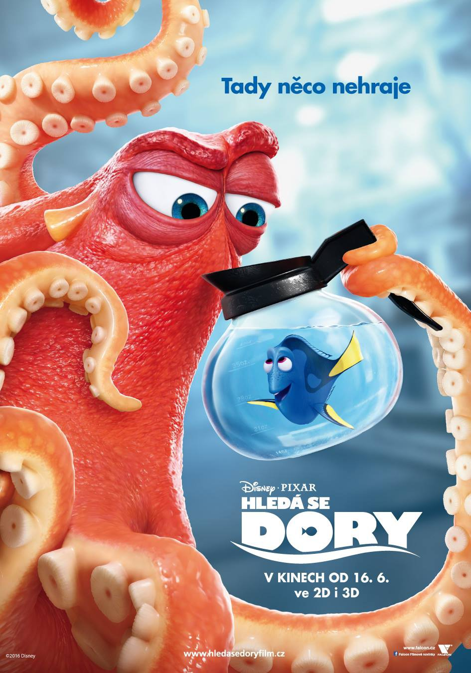 Finding Dory-XLG-19Maio2016 (3)