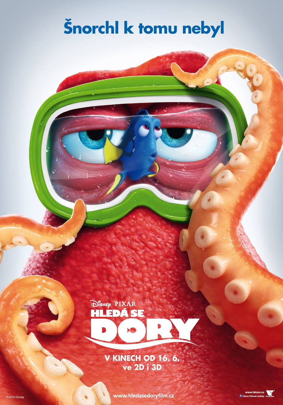 Finding Dory-XLG-19Maio2016 (4)