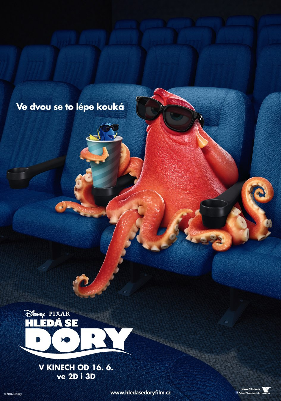 Finding Dory-XLG-19Maio2016 (5)