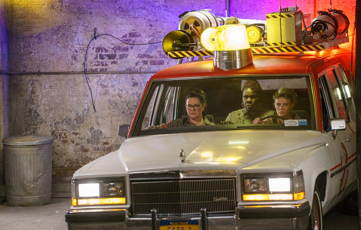 Ghostbusters-20Maio2016 (2)