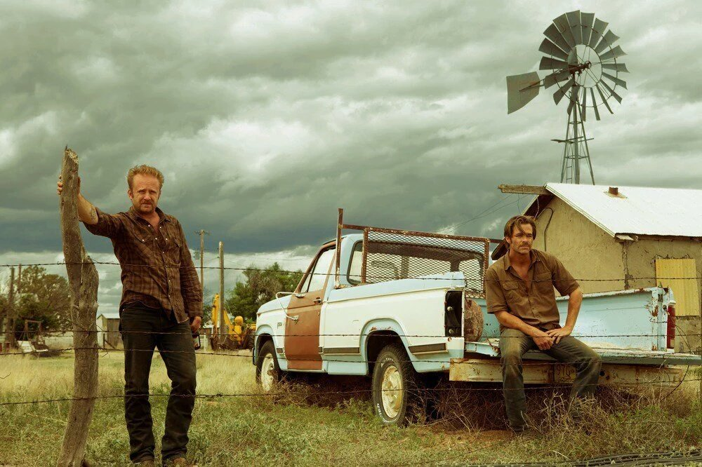 HELL OR HIGH WATER-12Maio2016 (1)