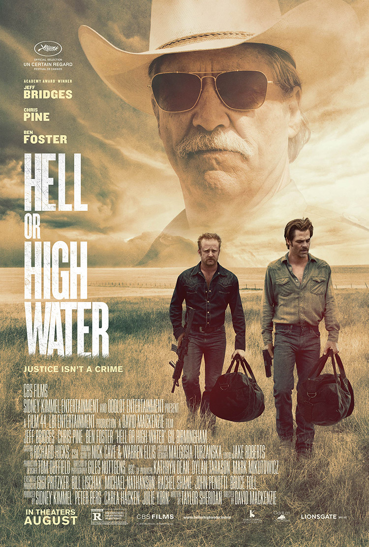 HELL OR HIGH WATER-12Maio2016