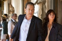 Tom Hanks retorna em de franquia de Robert Langdon no TRAILER de INFERNO