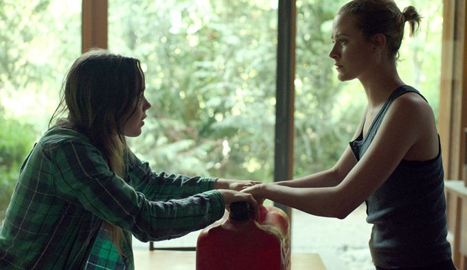 Into the Forest-12Maio2016 (1)