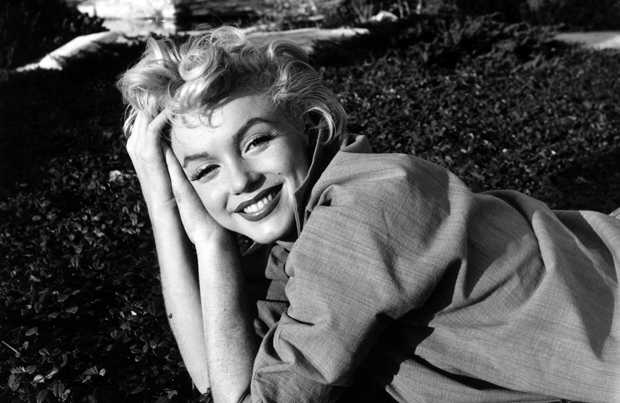 FILE PHOTO - 50 Years Since The Death Of Marilyn Monroe