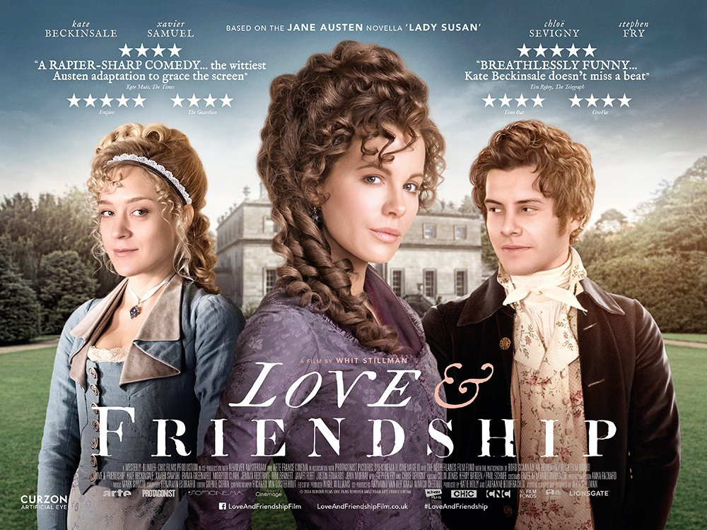 Love & Friendship-05Maio2016