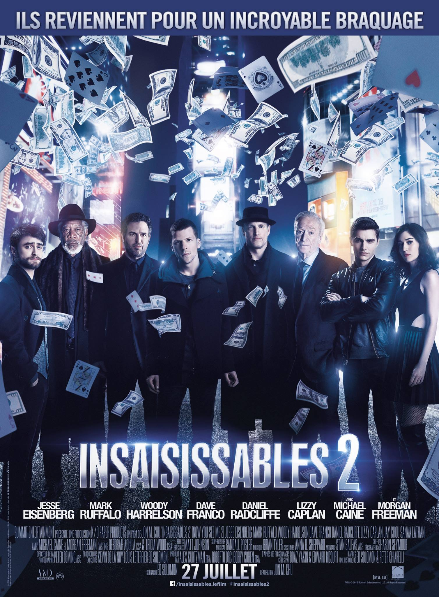Now You See Me 2-XXLG-30Maio2016-1