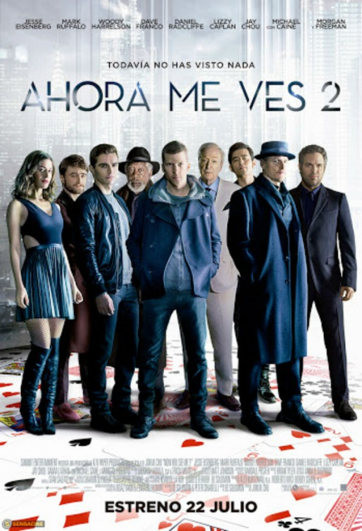Now You See Me 2-XXLG-30Maio2016-5