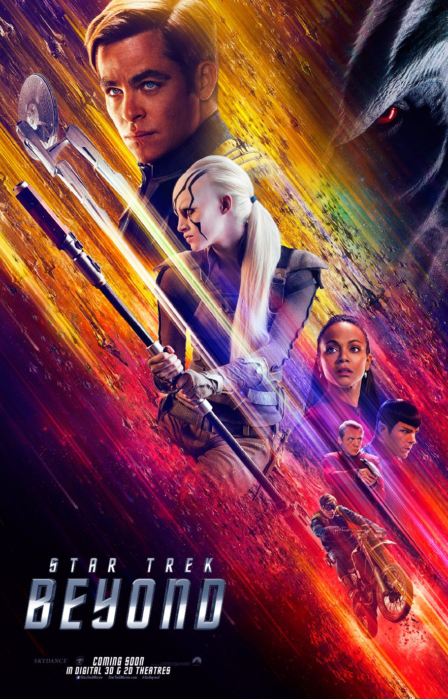 Star Trek Beyond-XLG-27Maio2016-1