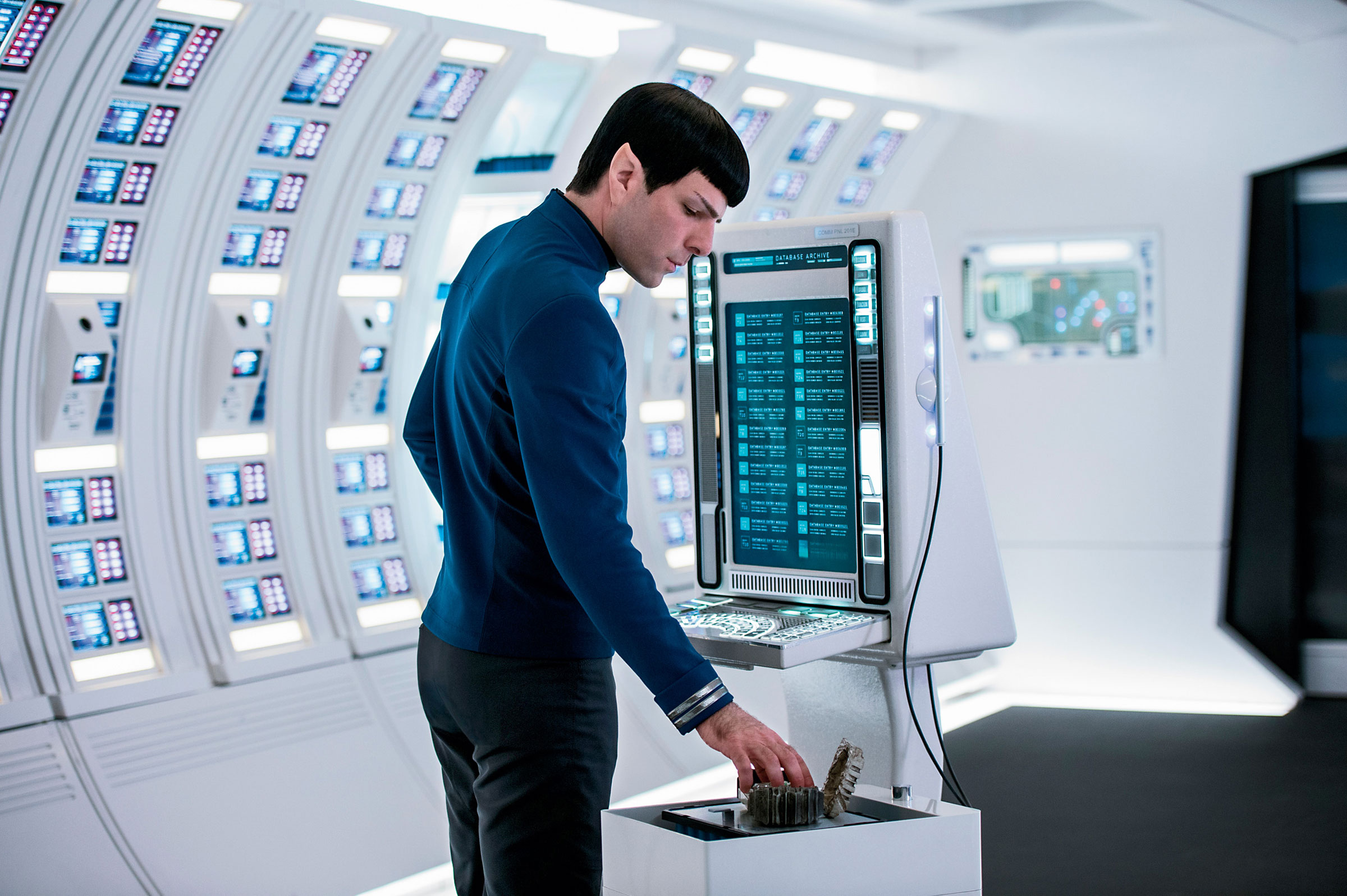 Star Trek Beyond-XXLG-20MAIO2016 (1)