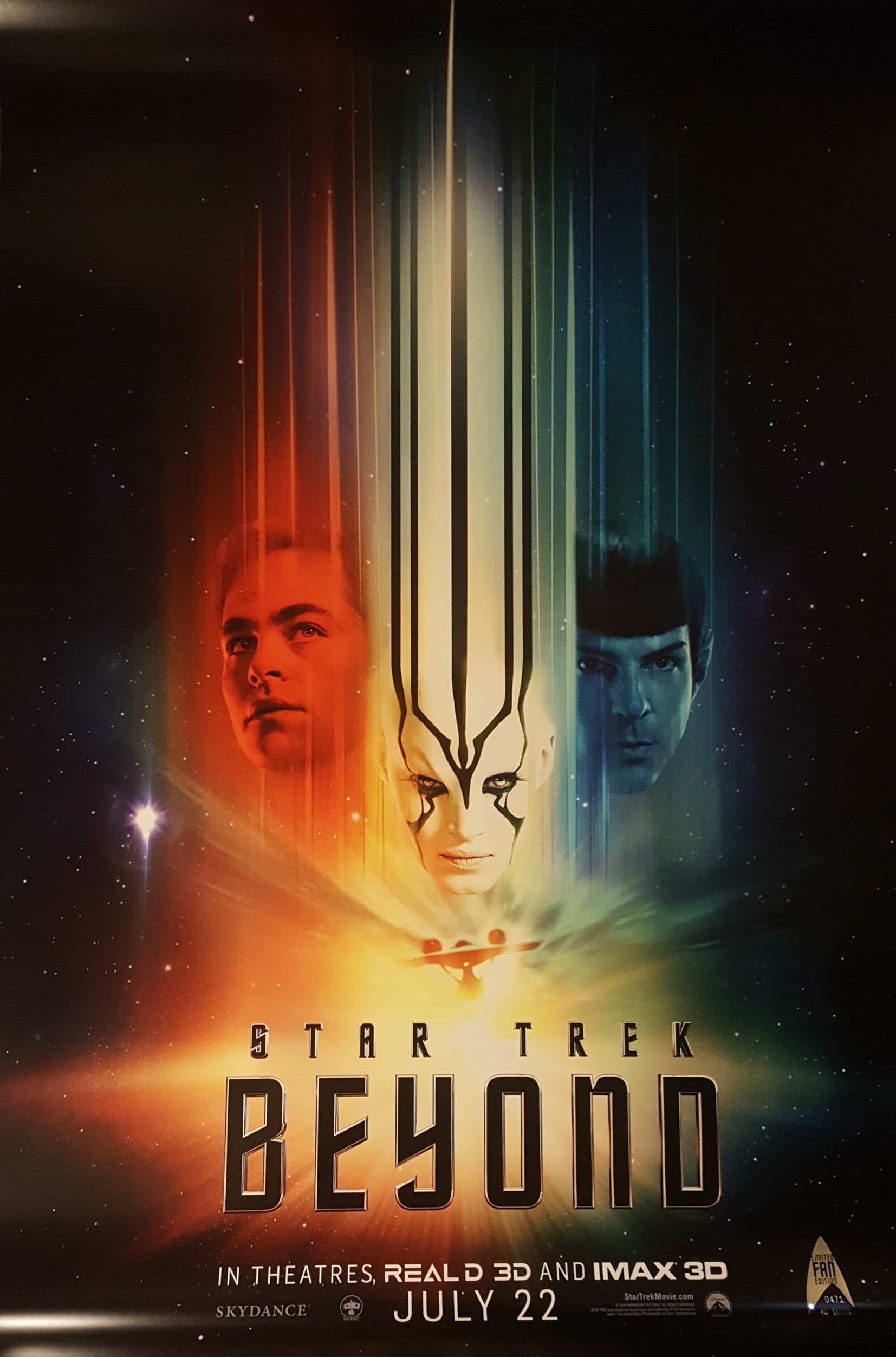 Star Trek Beyond-XXLG-20MAIO2016