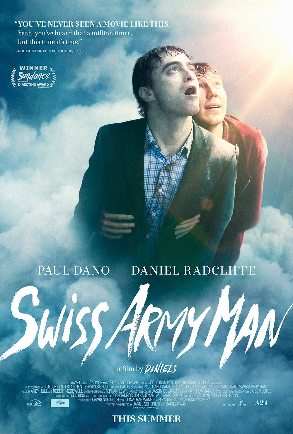 Swiss Army Man-06Maio2016 (1)