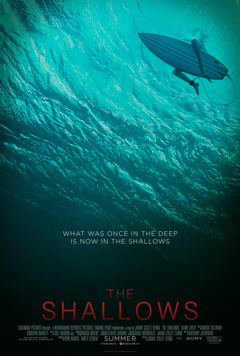 THE SHALLOWS-Poster-04Maio2016