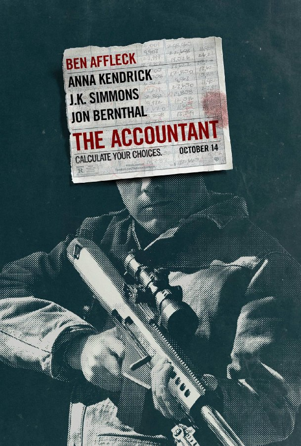The Accountant-26Maio2016