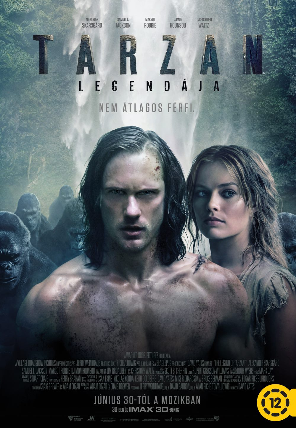 The Legend of Tarzan-XLG-27Maio2016-1