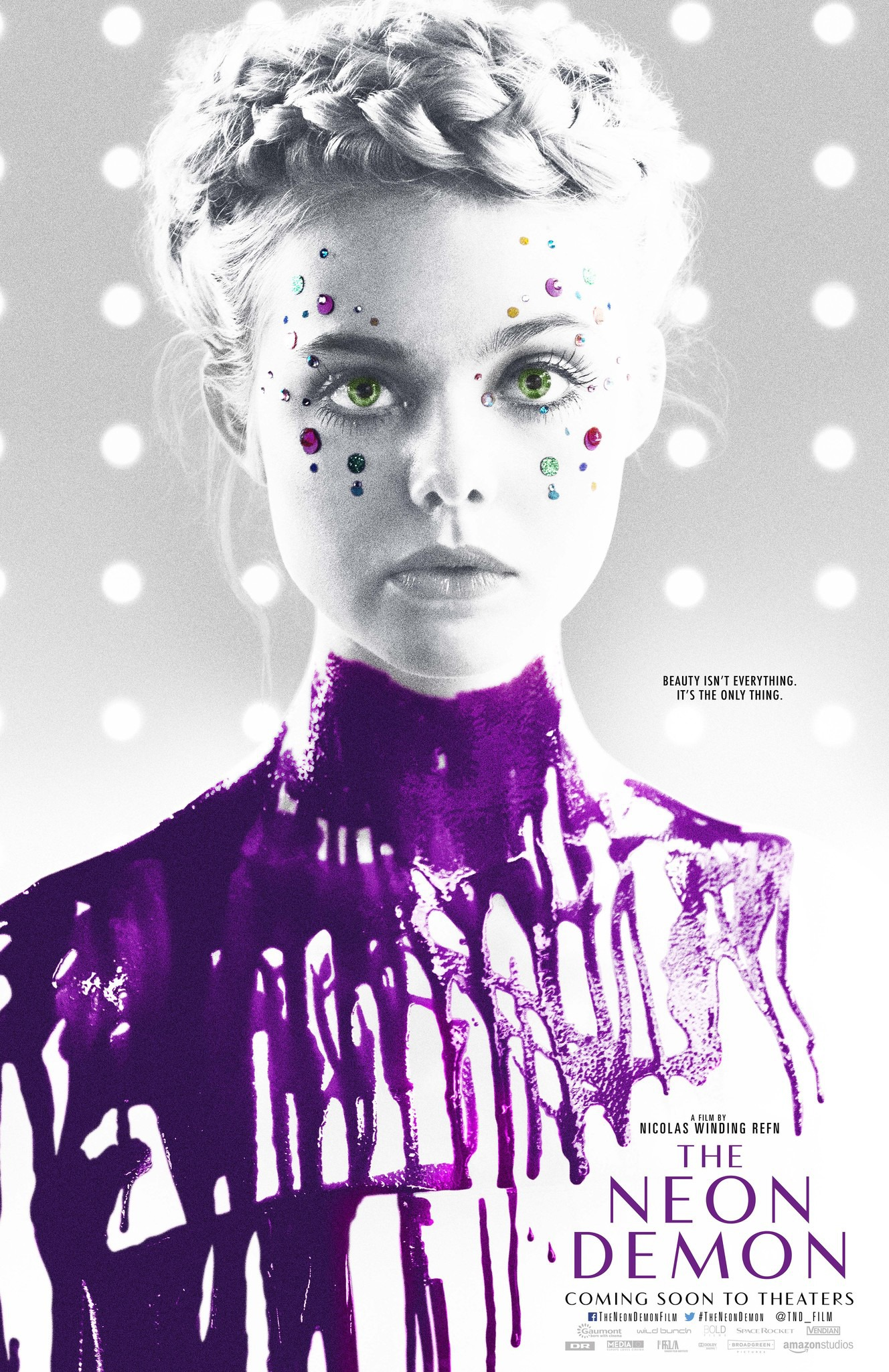 The Neon Demon-10Maio2016 (0)