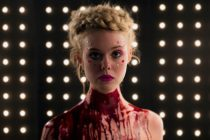 Mundo perigoso é tema do TRAILER de THE NEON DEMON, estrelado por Elle Fanning