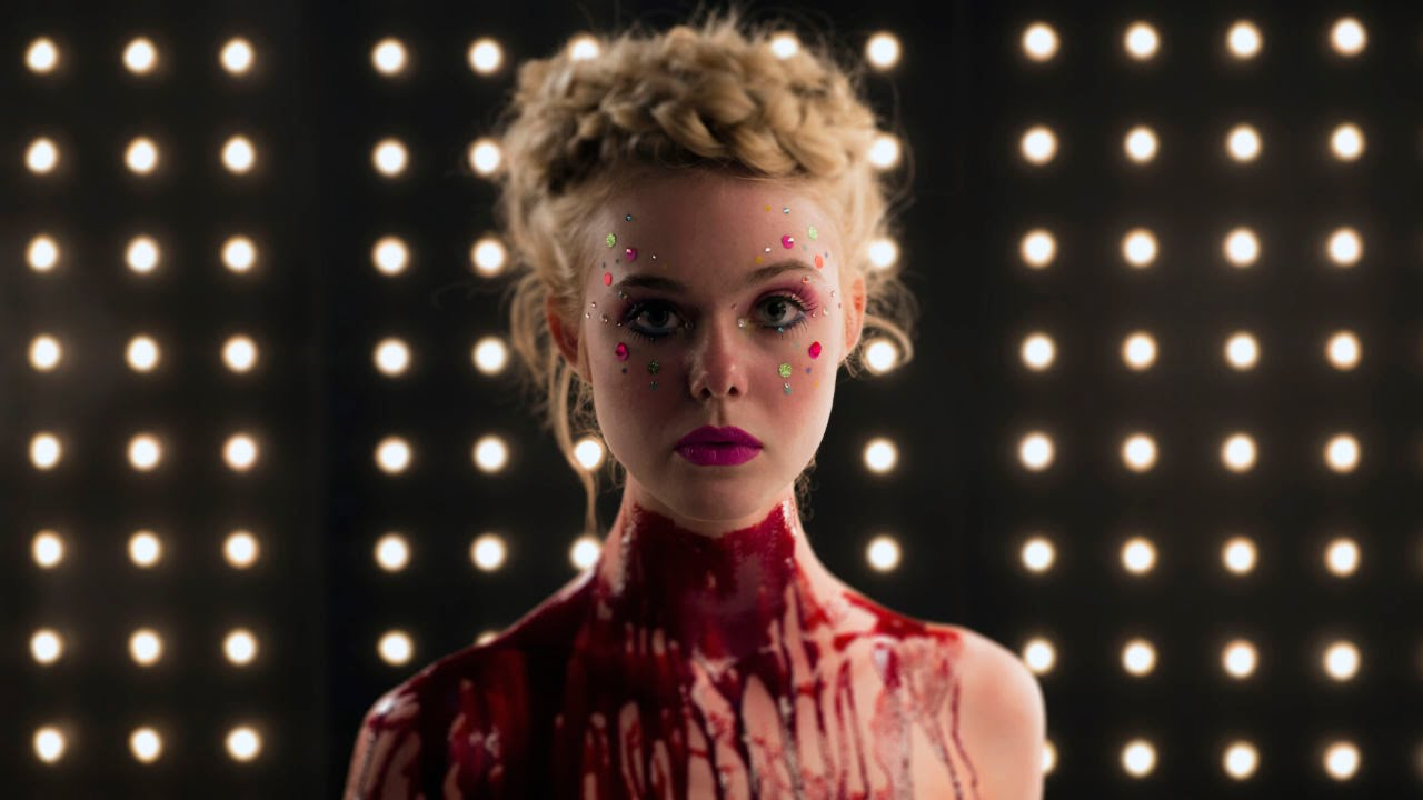 The Neon Demon-10Maio2016 (1)