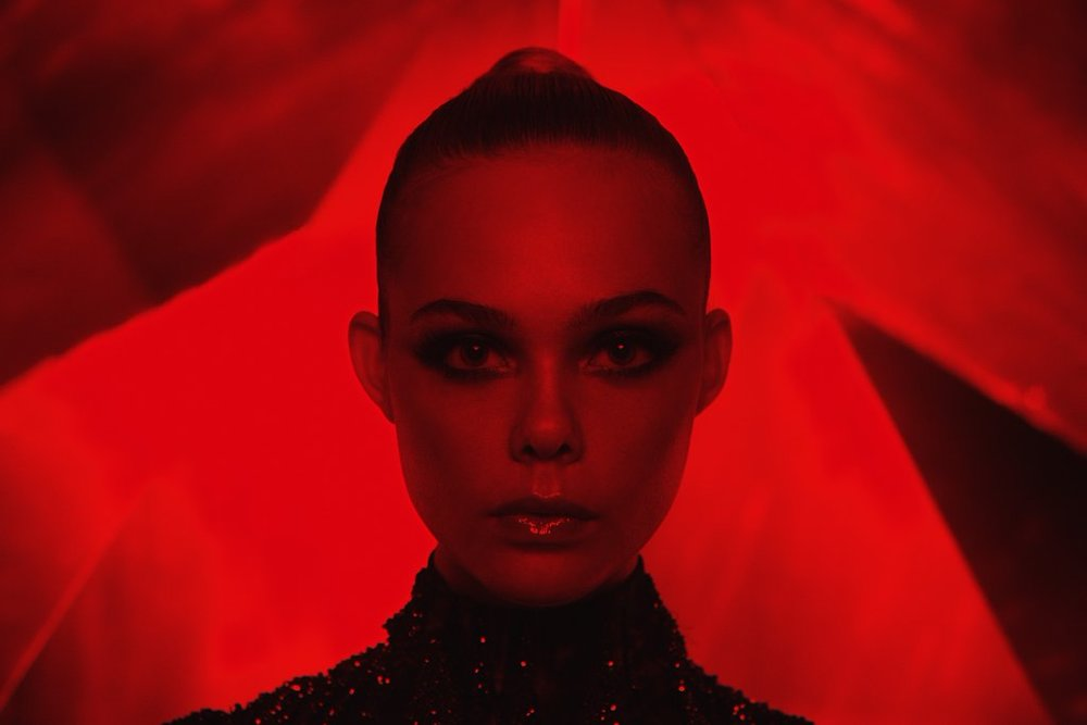 The Neon Demon-10Maio2016 (7)