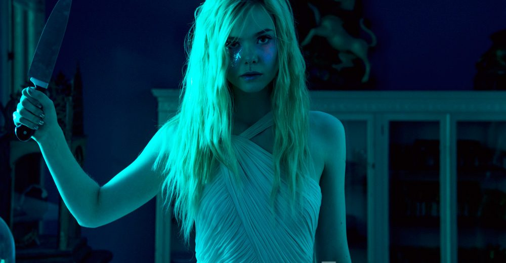 The Neon Demon-19Maio2016 (1)