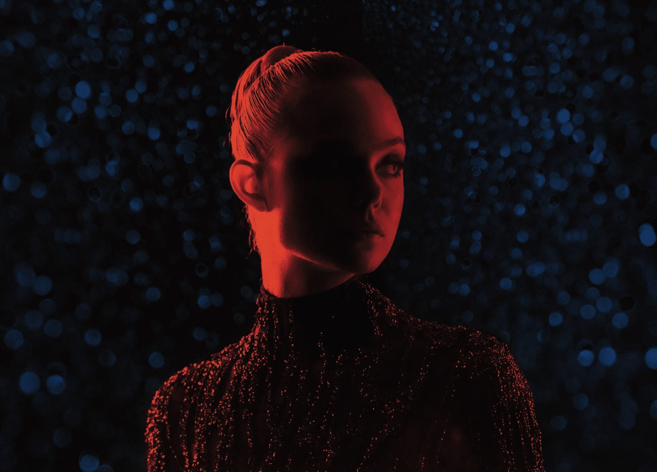 The Neon Demon-19Maio2016 (3)