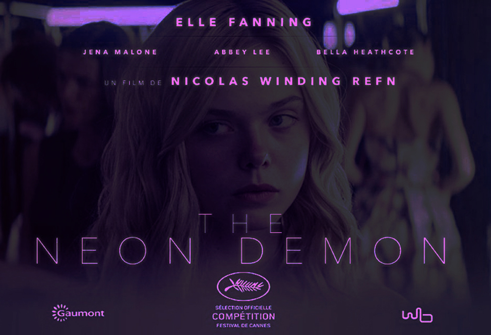 The Neon Demon-19Maio2016 (7)
