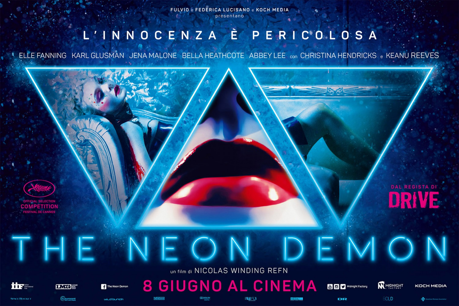 The Neon Demon-19Maio2016 (8)