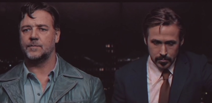 The Nice Guys-02Maio2016 (00)