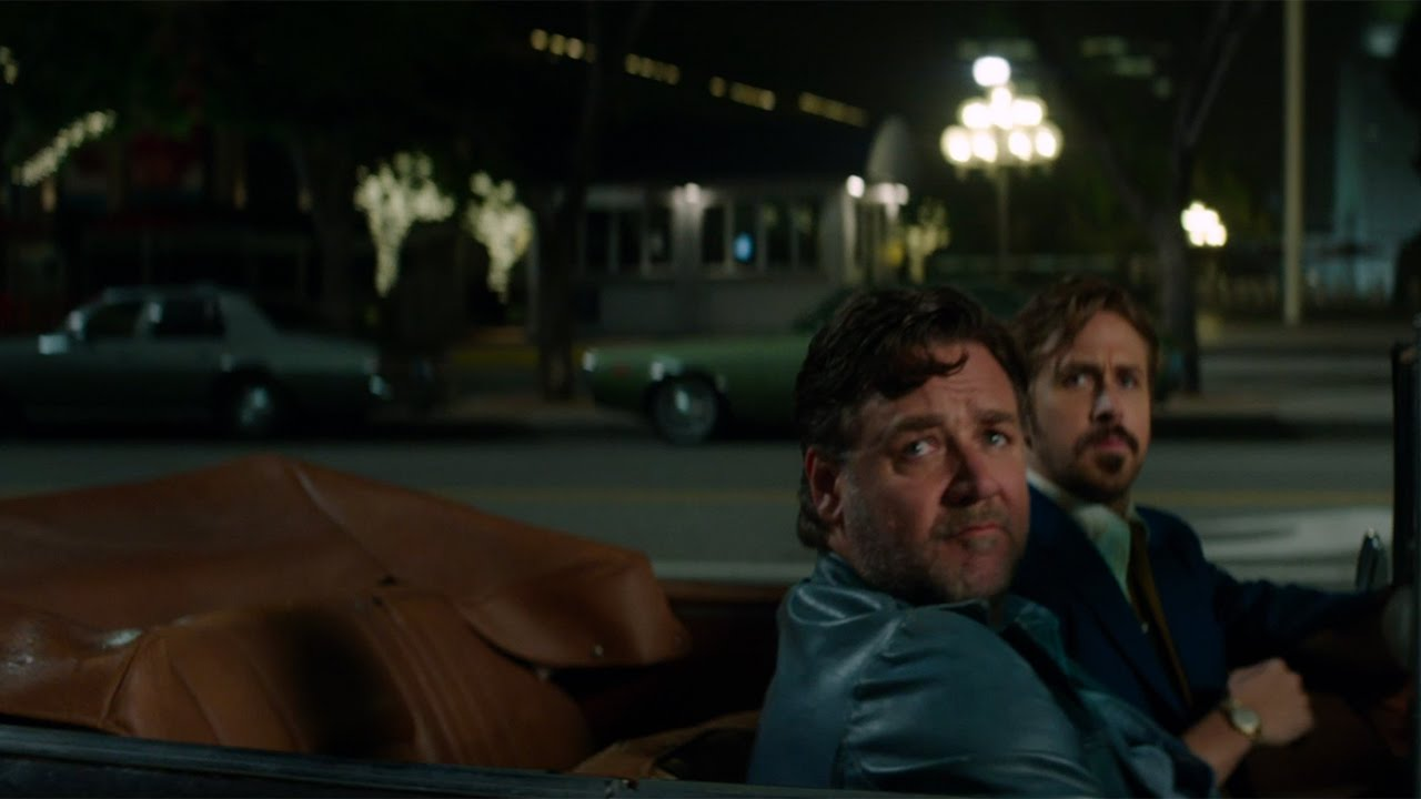 The Nice Guys-06Maio2016 (1)