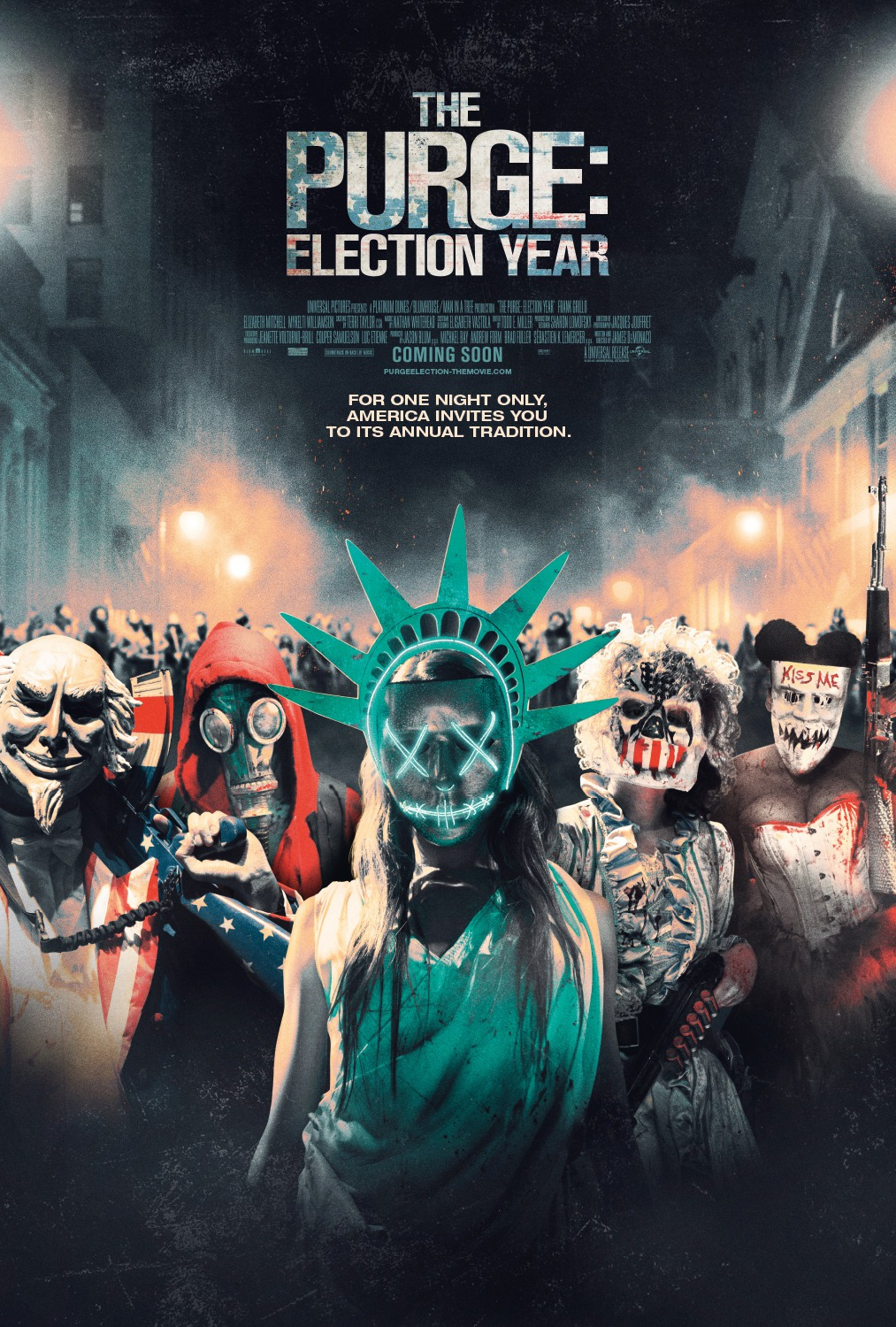 The Purge Election Year-XLG-20Maio2016 (1)