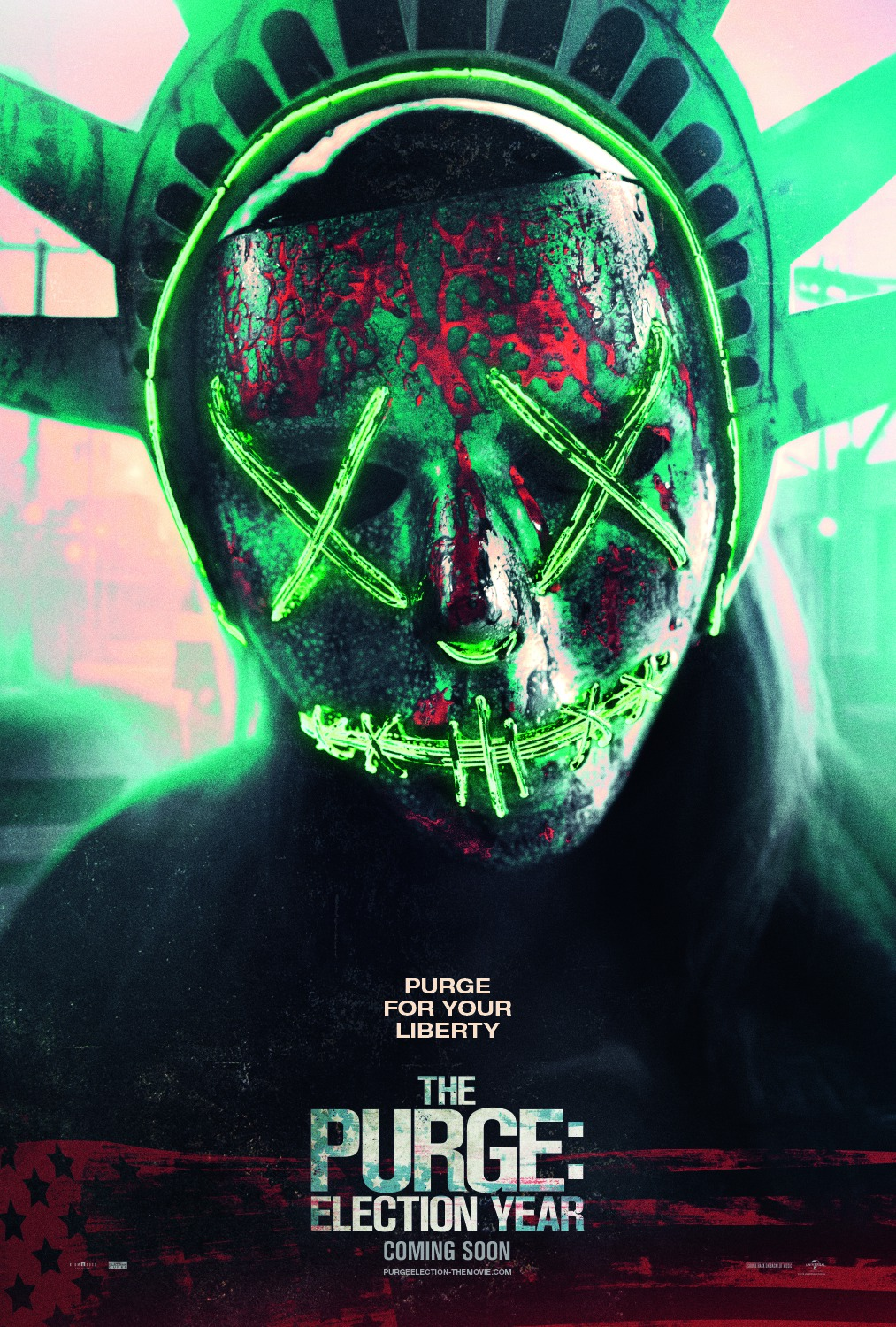 The Purge Election Year-XLG-20Maio2016 (4)