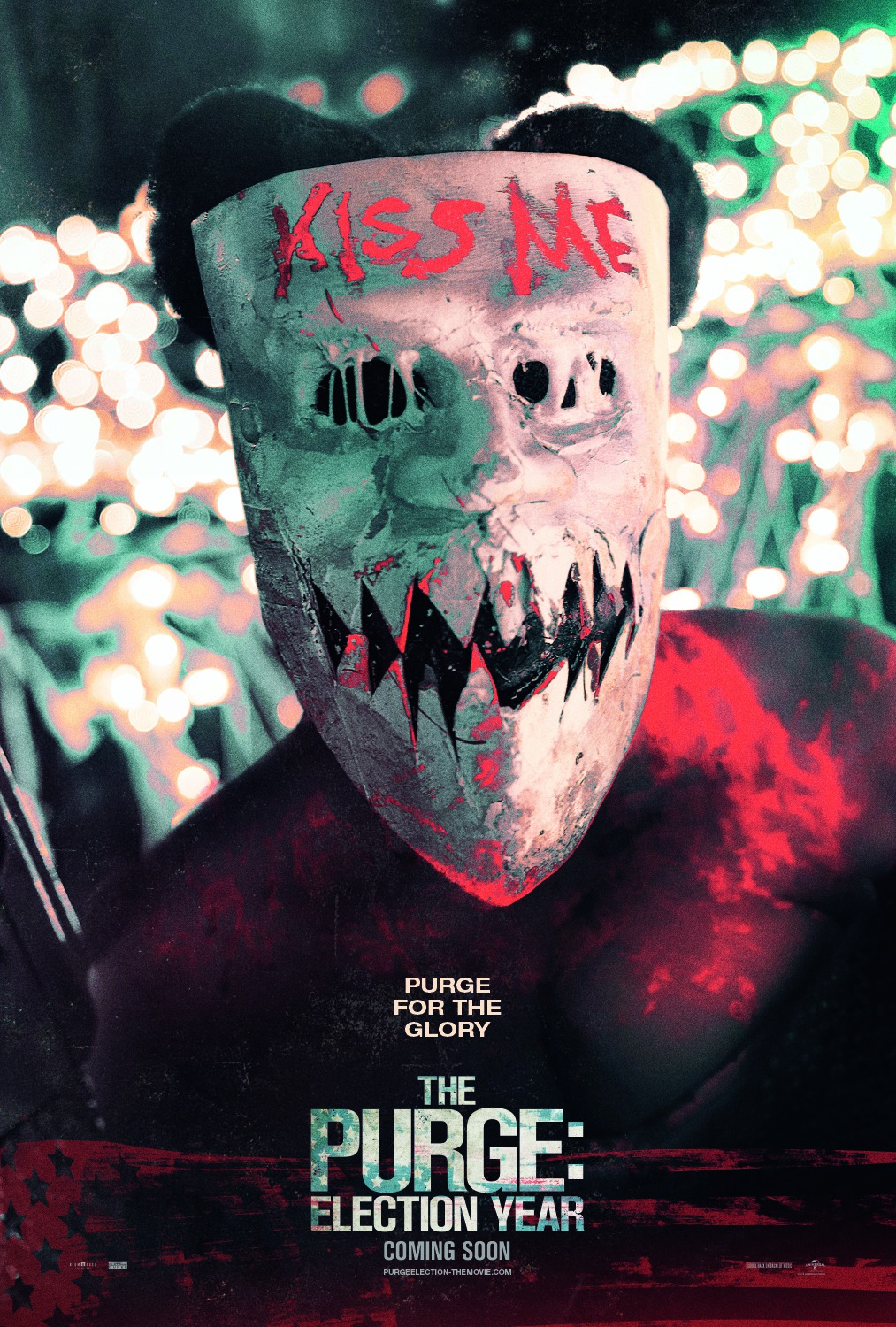The Purge Election Year-XLG-20Maio2016 (5)