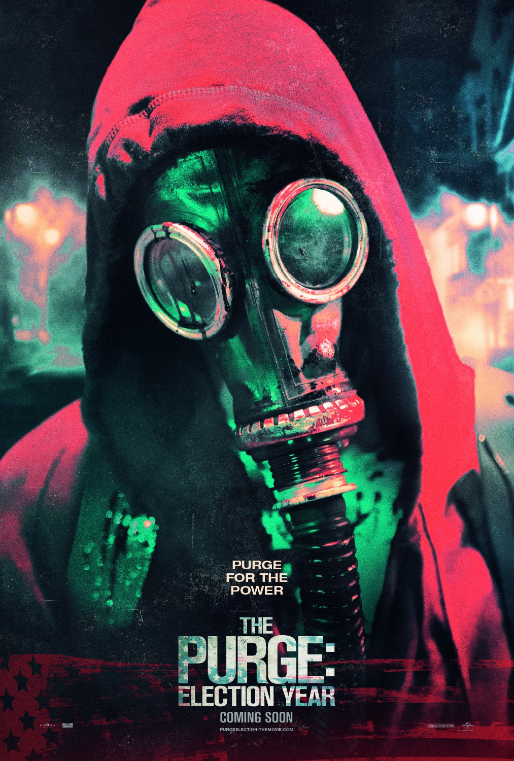 The Purge Election Year-XLG-20Maio2016 (6)