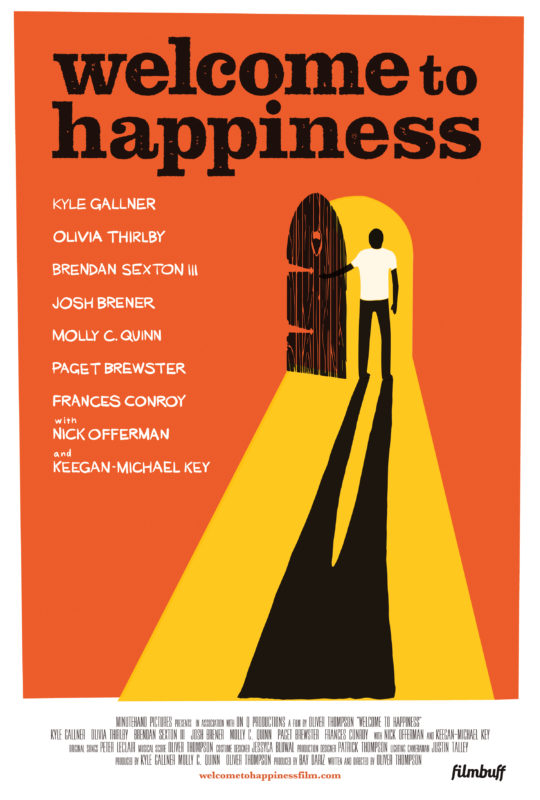 WELCOME TO HAPPINESS-09Maio2016 (0)