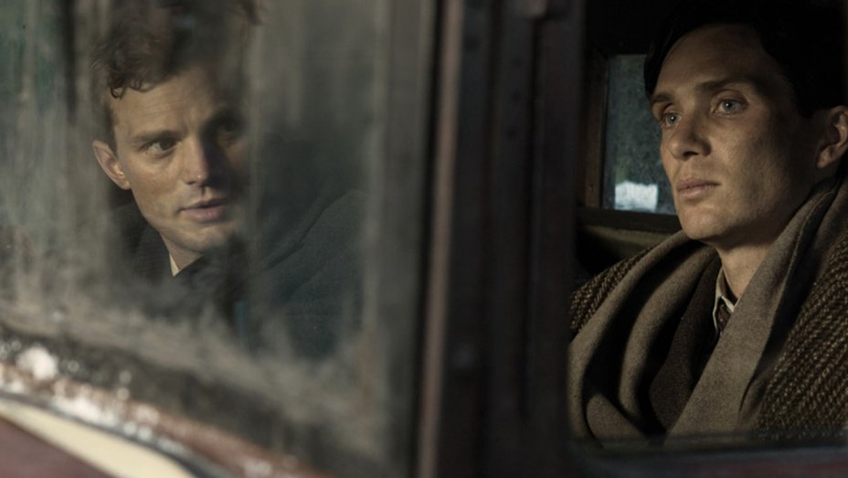 Anthropoid-XLG-17Junho2016-1