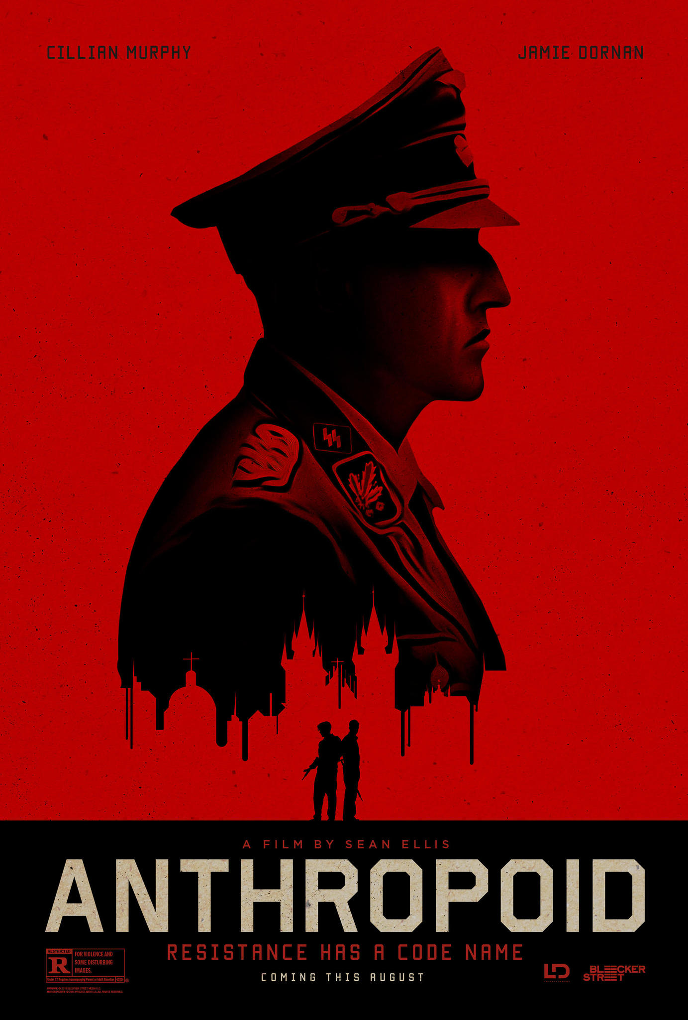 Anthropoid-XLG-17Junho2016