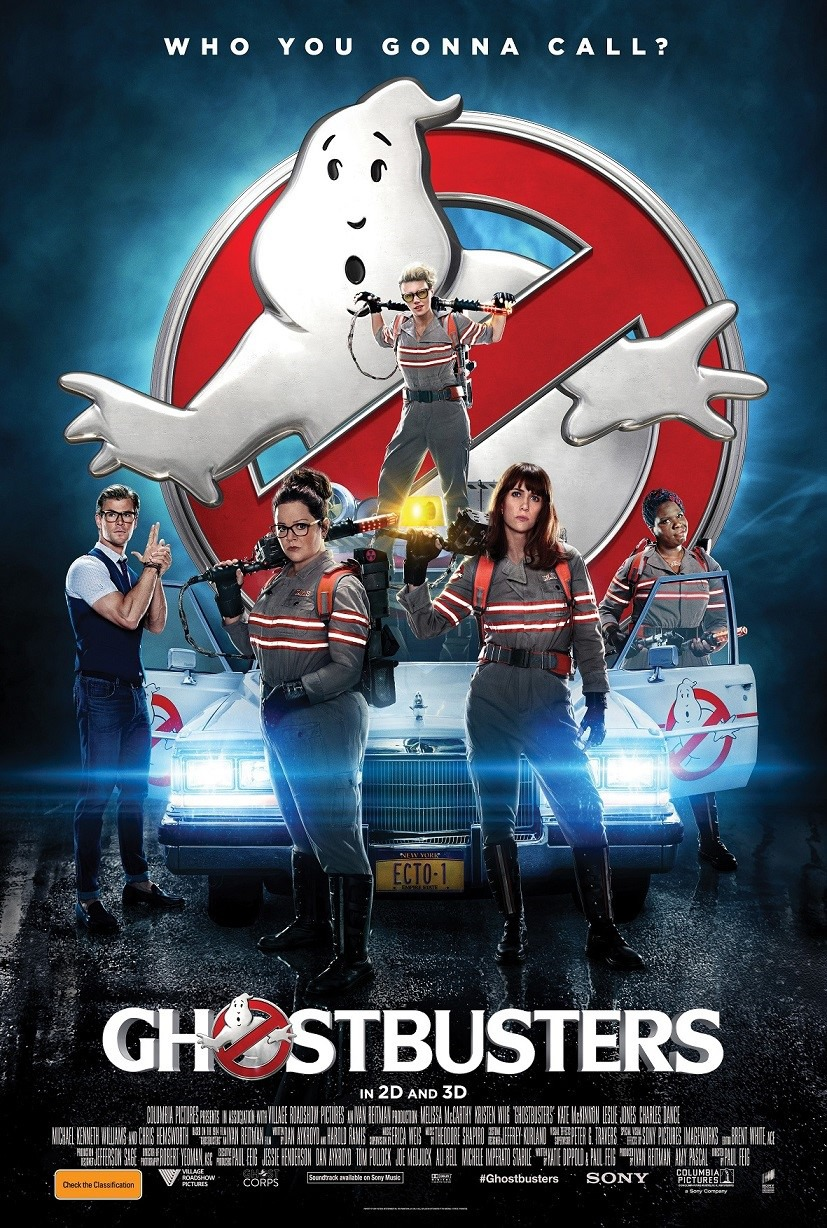 Ghostbusters-XLG-16Junho2016-1