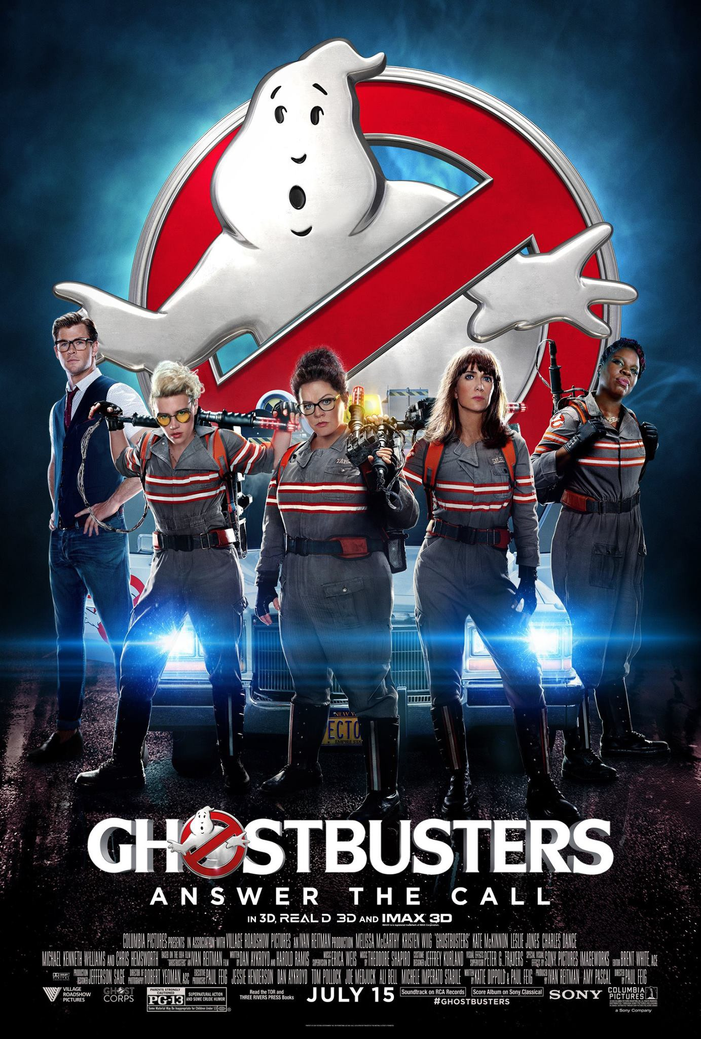 Ghostbusters-XLG-30Junho2016