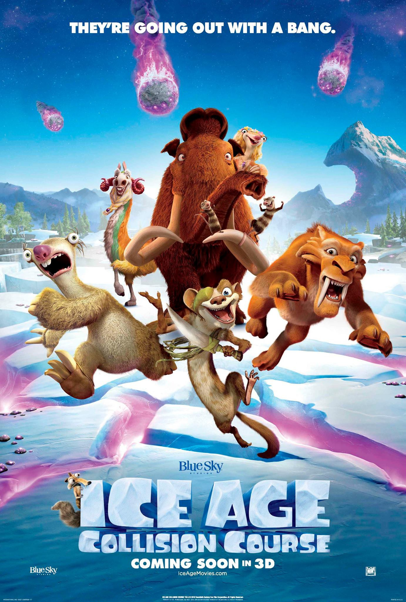 Ice Age Collision Course-XXLG-02JUNHO2016