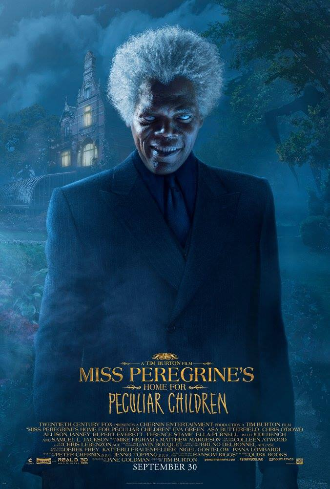 Miss Peregrines Home For Peculiar Children-XLG-17Junho2016-8