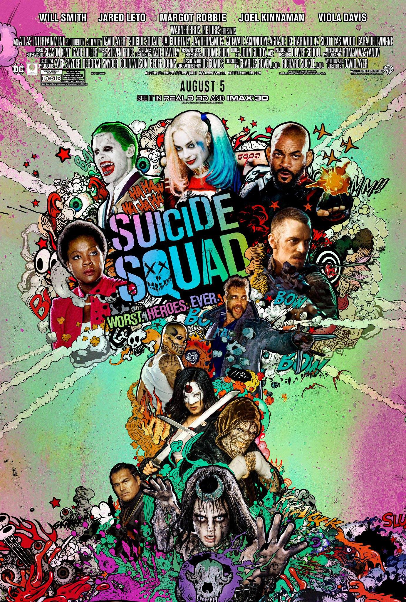 Suicide Squad-XLG-20Junho2016