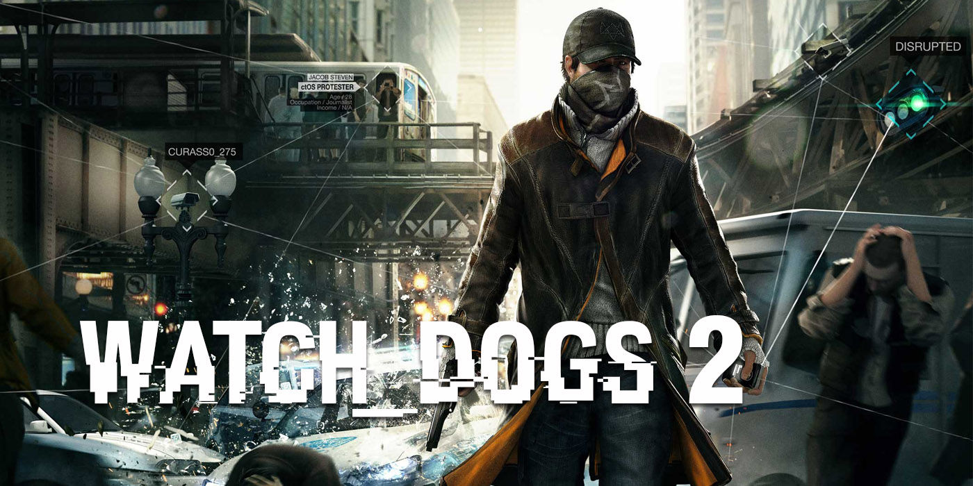 Watch_Dogs 2-Playstation 4-1
